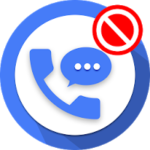 Call Blocker, SMS blocker Latest APK Download for Android