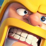 Download Free Clash Of Clans for Andriod