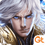 Rise of Ragnarok – Asunder – VER. 1.0.0.20 (High Damage – God Mode) MOD APK