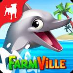 FarmVille: Tropic Escape – VER. 1.32.1376 Infinite (Gems – Coins) MOD APK