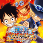 One Piece: Thousand Storm – VER. 10.5.5 (TW) (God Mode – 1 Hit Kill) MOD APK