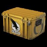 Case Simulator 2 – VER. 1.67 (Unlocked) MOD APK