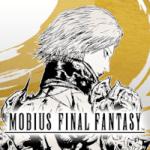 MOBIUS FINAL FANTASY (English) – VER. 1.7.100 (Instant Break Enemy) MOD APK