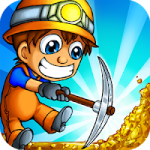 Idle Miner Tycoon – VER. 2.6.0 Unlimited Cash MOD APK