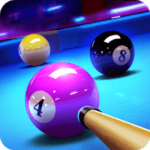 3D Pool Ball – VER. 1.4.5.0 (All Unlocked) MOD APK