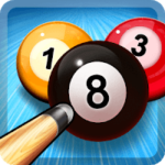 8 Ball Pool – VER. 3.13.6(Endless Guideline Hack) MOD APK