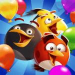 Angry Birds Blast – VER. 1.6.0 (100 Moves) MOD APK