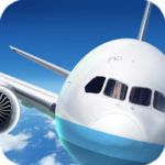 AirTycoon 4 – VER. 1.4.5 Unlimited Gold MOD APK