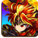 Brave Frontier (Japan) ブレイブ フロンティア – VER. 1.9.4 (Unlimited Zel – Karma – Massive Attack) MOD APK