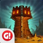 Battle Towers – VER. 2.9.9 Unlimited (Money – Diamond) MOD APK