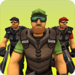 BattleBox – VER. 2.0.2 Infinite Coins MOD APK