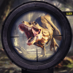 Best Sniper: Shooting Hunter 3D – VER. 1.08 Unlimited (Diamonds – Gold) MOD APK