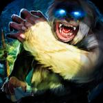 Bigfoot Monster Hunter – VER. 1.9 Unlimited Ammo MOD APK