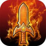 Blade Crafter – VER. 2.30 Infinite Gem MOD APK