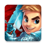 Blades of Brim – VER. 2.7.6 Unlimited (Money – Diamond) MOD APK