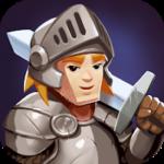 Braveland Battles – VER. 1.31.5 Unlimited (Money – Diamond) MOD APK