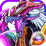 Bulu Monster – VER. 4.8.0 Infinite Bulu Points MOD APK