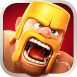 Clash Of Clan – VER. 10.134.15 (Unlimited Everything) (Private Servers) MOD APK