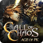 Call of Chaos – VER. 1.1.55 Unlimited (Money – Gold) MOD APK