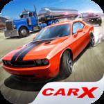 CarX Highway Racing – VER. 1.57.1 Unlimited Money MOD APK