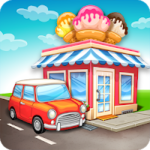 Cartoon City: farm to village – VER. 1.73 Infinite (Gems – Coins – boxes) MOD APK