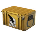 Case Simulator 2 – VER. 1.65 (Unlocked) MOD APK