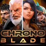 ChronoBlade – VER. 1.1.5 (God Mode – One Hit) MOD APK