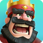 Private Server Clash Royale – VER. 2.2.3 Unlimited Money MOD APK