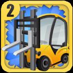Construction City 2 – VER. 2.0.1 All Unlocked MOD APK