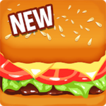 Cooking Craze – A Fast & Fun Restaurant Game – VER. 1.20.1 Unlimited (Money – Lives) MOD APK