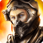 Dead Effect 2 – VER. 171218.0004 Infinite (Coins – Crystals) MOD APK