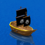 DOKDO – VER. 1.3.9 Unlimited (Money – Diamond) MOD APK