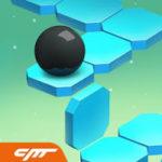 Dancing Ball World : Music Tap – VER. 1.0.3 b28 Unlimited Money MOD APK