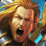 Dawnbringer – VER. 1.2.0 Infinite (Coins – Gems – Stone) MOD APK