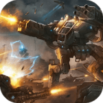 Defense Zone 3 Ultra HD – VER. 1.2.4 Unlimited Coins MOD APK