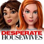 Desperate Housewives – VER. 18.10.17 Infinite (Cash – Diamond) MOD APK