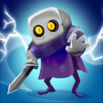 Dice Hunter: Quest of the Dicemancer – VER. 3.3.0 Unlimited (Energy – Dice Hunts) MOD APK