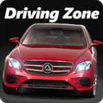 Driving Zone Germany – VER. 1.14 Unlimited Money MOD APK