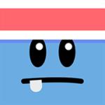 Dumb Ways to Die 2: The Games – VER. 2.7 Full Unlocked MOD APK