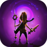 Dungeon Chronicle – VER. 1.22 Dumb Enemy MOD APK