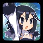 魔界大戰 (Makai Wars) (CN) – VER. 01.16.04 (God Mode – 1 Hit Kill) MOD APK