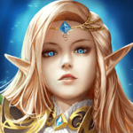 Eternity Guardians – VER. 1.3.2 (God Mode – 1 Hit Kill) MOD APK
