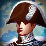 European War 6 1804 – VER. 1.0.2 Full Version APK