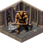 Exiled Kingdoms RPG – VER. 1.1.1092 Full Version Unlocked MOD APK