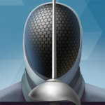 FIE Swordplay – VER. 2.18.183 Unlimited Gold MOD APK