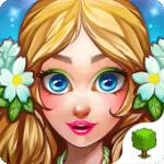 Fairy Kingdom: World of Magic – VER. 2.4.2 Free Shoping MOD APK