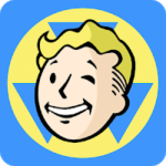 Fallout Shelter – VER. 1.13.8 Infinite (Inventory Space – All Resources – Level Up) MOD APK