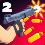 FootRock 2 – VER. 7.0 Unlimited Money MOD APK