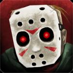 Friday the 13th: Killer Puzzle – VER. 13.0.3 Unlocked MOD APK