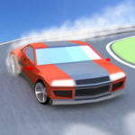 Full Drift Racing – VER. 1.1.1 Unlimited Money MOD APK